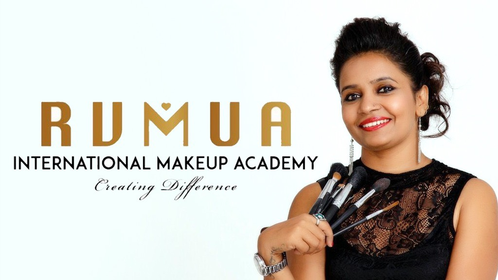 Scholarship For Makeup Artist Courses