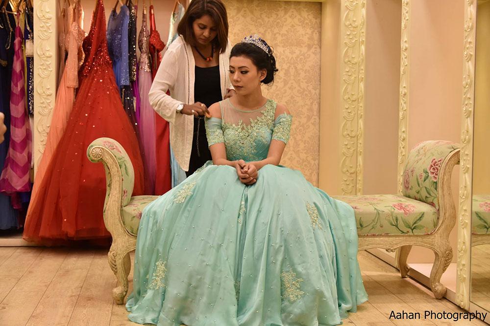 RVMUA - Makeup Artist Course in Delhi
